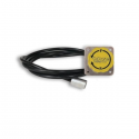 Câble avec molette Tilton