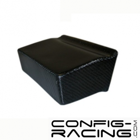 Boîte à air dynamique GREEN | Citroën Saxo Kit kar