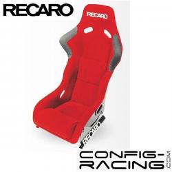 """Baquet RECARO Profi SPG - FIA """"XL"""""""