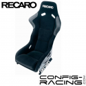 "Baquet FIA RECARO Profi SPG - FIA ""XL"""