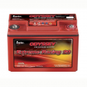 Batterie Odyssey Extreme Racing 20 - PC545