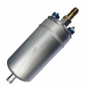 Pompe à essence BOSCH - 5 bars - 130 L/h