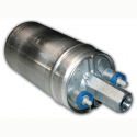 Pompe à essence BOSCH - 5 bars - 165 L/h