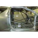 Arceau Standard FIA SPARCO Citroën DS3 10 PTS à souder