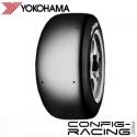 Pneu YOKOHAMA A005 - 180/50 VR13
