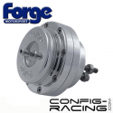 Wastegate Forge - Ford Sierra Cosworth 2WD