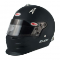Casque BELL GP3 Sport - FIA - HANS - Noir