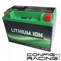 Batterie Lithium Skyrich - 30A