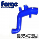Kit Durites Silicone Forge - Audi A3 (I) 1.8 Turbo 20v - APP/AUQ/AUM/AWD/AWP/AWU/AWW