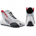 Bottines SPARCO Karting Supperlegerra K9