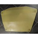 Protege carter Kevlar - Renault Clio III