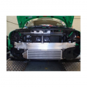 Intercooler Forge - Audi II TT RS