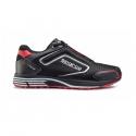 Chaussures Mécanicien Sparco MX-Race