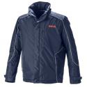 Blouson Sparco (winterjacket)