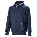 Sweat Sparco (hoodie)