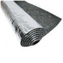 Isolant thermique COOL IT acoustique - Ep. 7mm