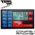 Tripmaster Terratrip 202 GéoTrip V4