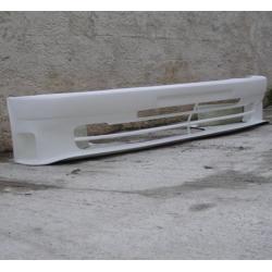capot peugeot 306 phase 1 config. Black Bedroom Furniture Sets. Home Design Ideas
