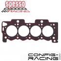 Joint de culasse SPESSO Lancia Delta Intégrale 2.0 16v