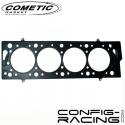 Joint de culasse Cometic - Lancia Delta Intégrale Turbo 2.0 16v