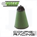 Filtre GREEN Twister - entrée 85