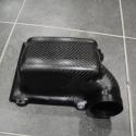 Boîte à air - Peugeot 206 1.6 XSi - partie supérieure