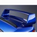 Aileron Subaru Impreza 2002/04