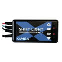 Shift light OMEX Pro