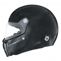 Casque Stilo ST5F - Carbone - avec intercom - FIA - SA2015