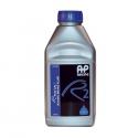 Liquide de frein AP Racing R2 (ex AP600)