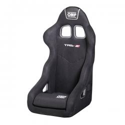 "Baquet OMP TRS | FIA | ""XS"""