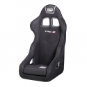 Baquet FIA OMP TRS - Taille XS