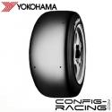 Pneu YOKOHAMA A005 - 210/580 R16