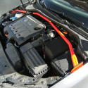 Barre Anti-rapprochement OMP - Volkswagen Golf V 1.9/2.0 TDi