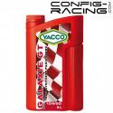 Huile Yacco Galaxie GT 10w60 2L