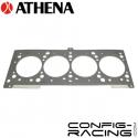 Joint de culasse Athena - Peugeot 206 S16 / RC
