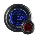 Pression d'huile Pro-Sport Diamètre 52 - 7 bars