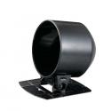 Support Pro-sport pour Manomètre Diamètre 52mm