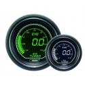 Pression turbo Pro-Sport Ø 52