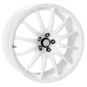 Jantes Team Dynamics Pro Race 1.2 - 8x15""