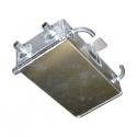 Récupérateur d'huile 2 Litres - à emmancher