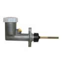 Maître cylindre Eco 0.75 avec bocal - Diam. 19.05 - 3/4