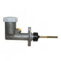 Maître cylindre Eco 0.70 avec bocal - Diam. 17.78 - 7/10