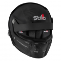 Casque Stilo ST5GTN - Carbone - sans intercom - FIA - SA2015