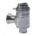 Dump valve Forge RS