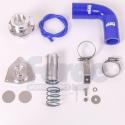 Kit Dump valve - Renault Mégane 3 RS
