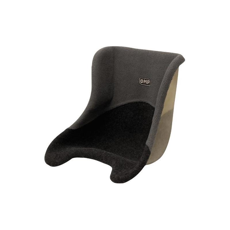 si ge karting omp fibre rev tu config. Black Bedroom Furniture Sets. Home Design Ideas