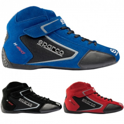 Bottines Sparco K-Mid SL-3