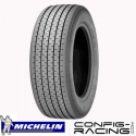 Pneu MICHELIN Rallye Asphalte VHC TB15 | 26/61-15 (295/40 R15)