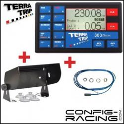 PACK Terratrip 303+ V4